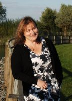 Cheryl Thallon