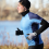 Jak posílit činnost plic a kondici dýchacího ústrojí