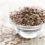 Lněný olej – obrovský pomocník, který se vyrovná rybímu oleji