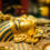 Objevte Tutanchamonovo zlato! Egyptský černý kmín a jeho účinky, díl. 2.