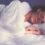 Nepodceňujme důležitost spánku – ovlivňuje výkon, hmotnost, koncentraci i náladu