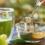 Živá strava – fermentované a naklíčené potraviny jsou klíčem kperfektní kondici a zdraví