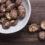 Adaptogenní houby a rostliny – neobjevená síla přírody, díl. 9. – Shiitake