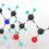 Nootropika jako prostředky pro neurohacking, díl 7. – Acetyl-L-karnitin