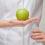 Jablečné polyfenoly a 7 jedinečných benefitů pro každého